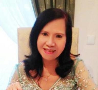 Ngoc Lan Nguyen